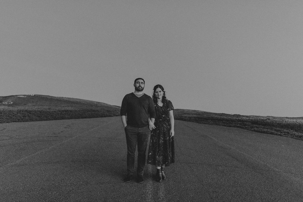 Point Reyes engagement session  (76 of 79).jpg