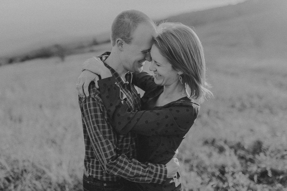 Cold Mountain Engagement session (4 of 11).jpg