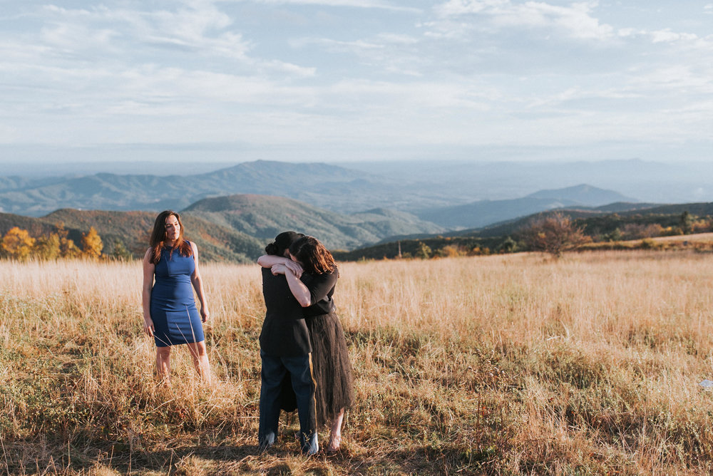 Cold Mountain Engagement session (2 of 2).jpg