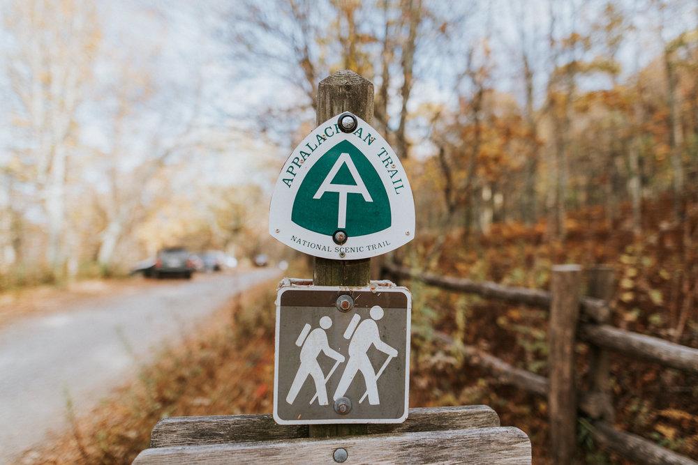 Appalachian Trail Engagement (1 of 1)-2.jpg