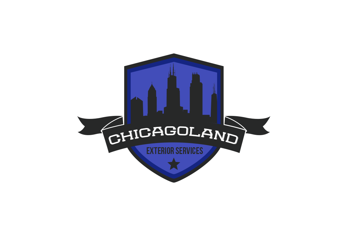 Chicagoland Exterior Services, LLC