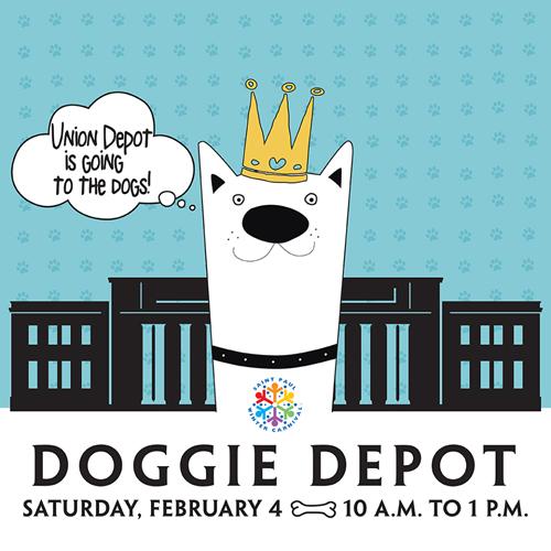 Doggie-Depot-copy.jpg