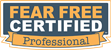 FF-Certified-Professional-Logo-111x50.png