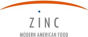 zinc-logo.jpg