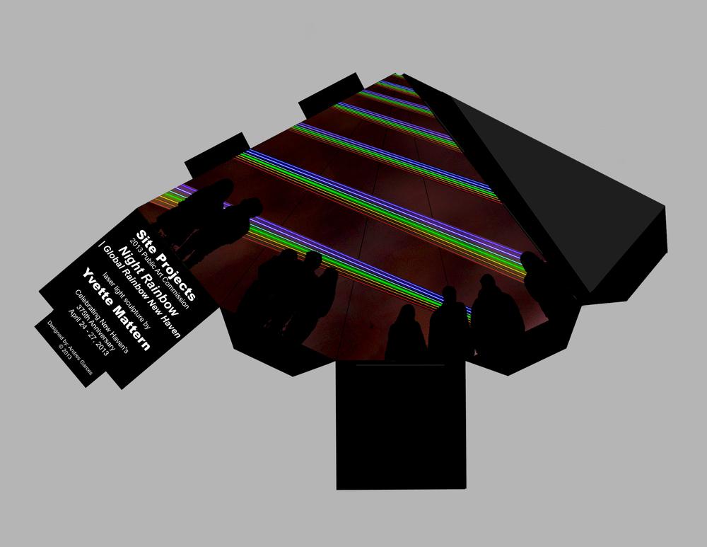 night-folding (1).jpeg