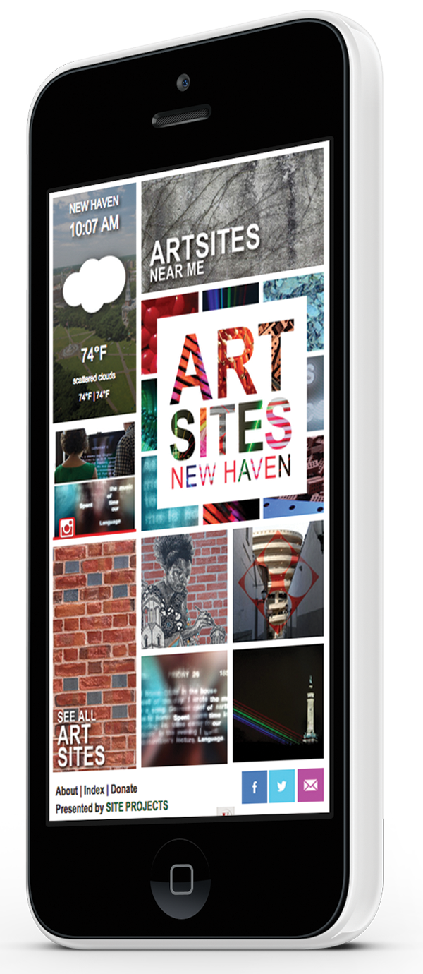 art-sites-new-haven.jpg