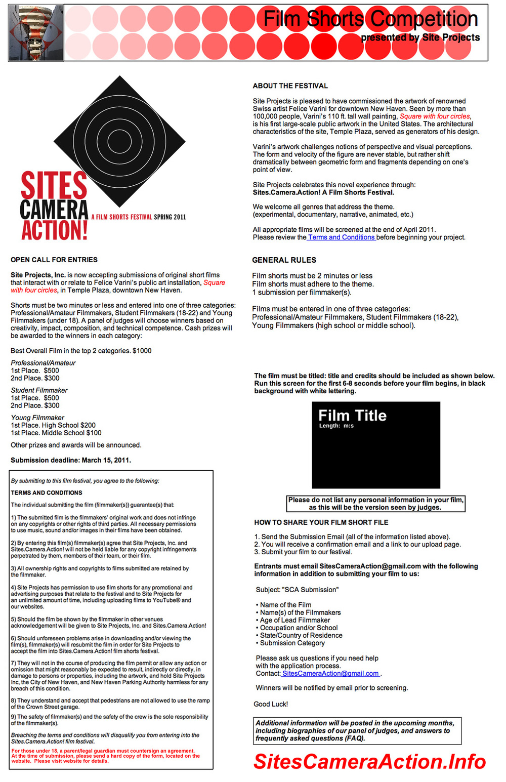 Webprint17x11.jpg