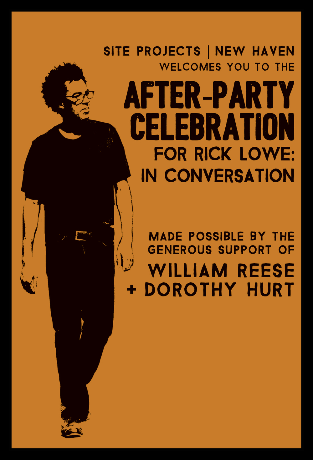 Rick-Lowe-After-Party-front.jpg