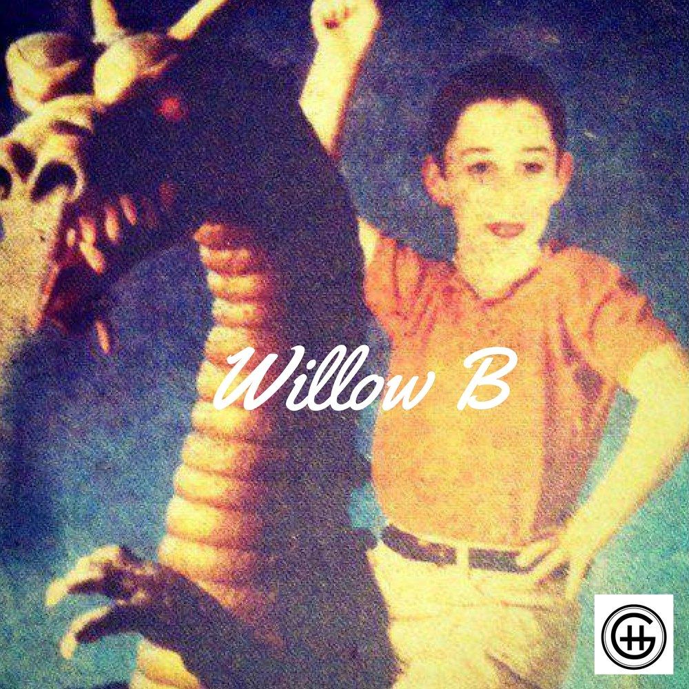 Willow B