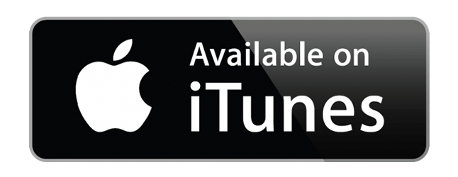 badge_itunes.png