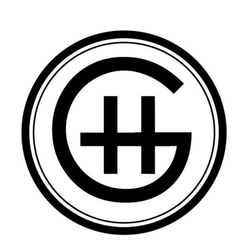 GHB Logo Large (2000x2000).png
