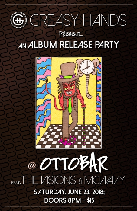 Ottobar poster screen grab.jpg