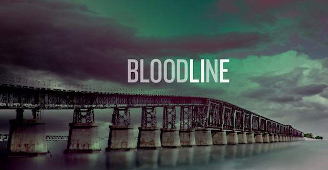 BloodlineBar.png