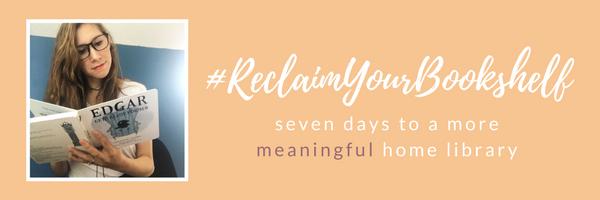 #ReclaimYourBookshelf (3).png
