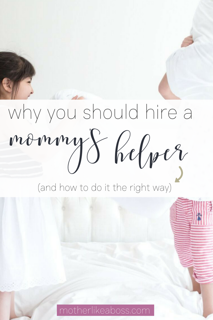 blogmommyhelper1.png