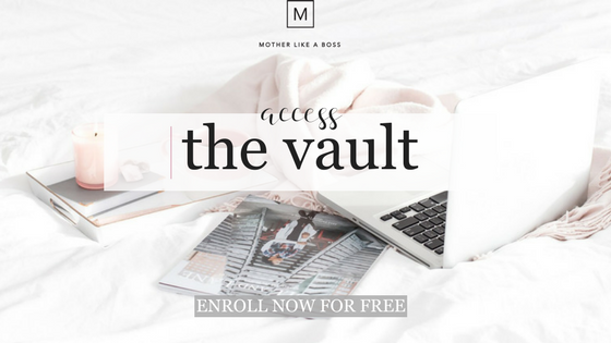 Website Vault (1).png