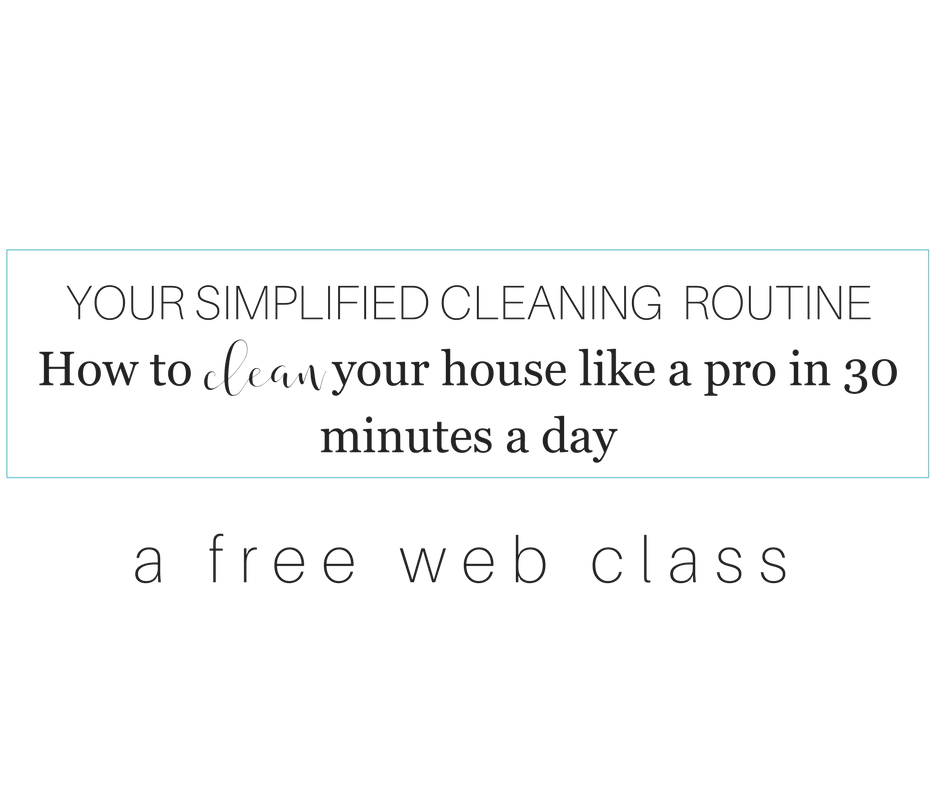 Simplified cleaning routine Website banner.png