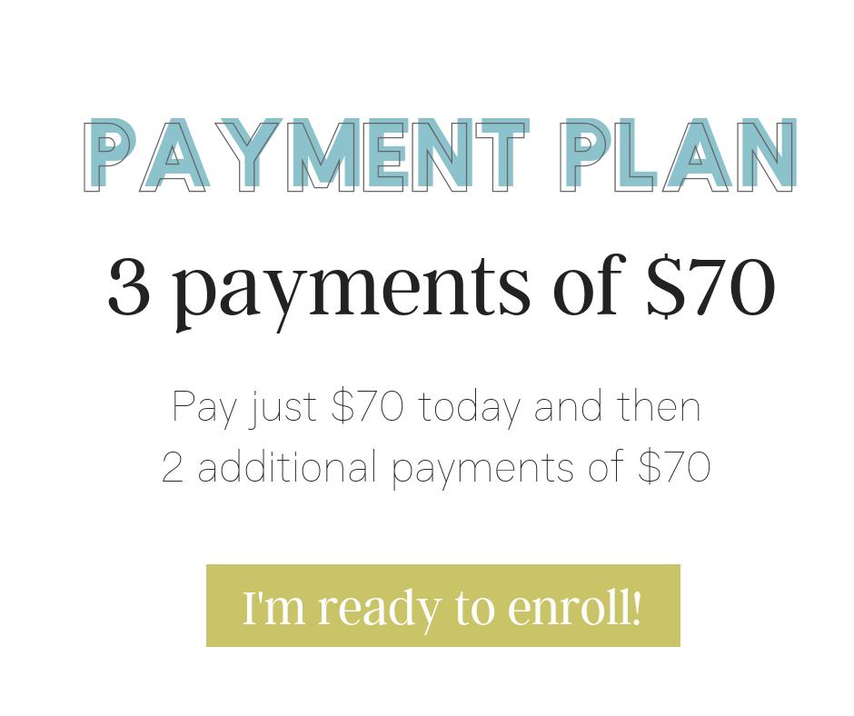 HU payment (1).png