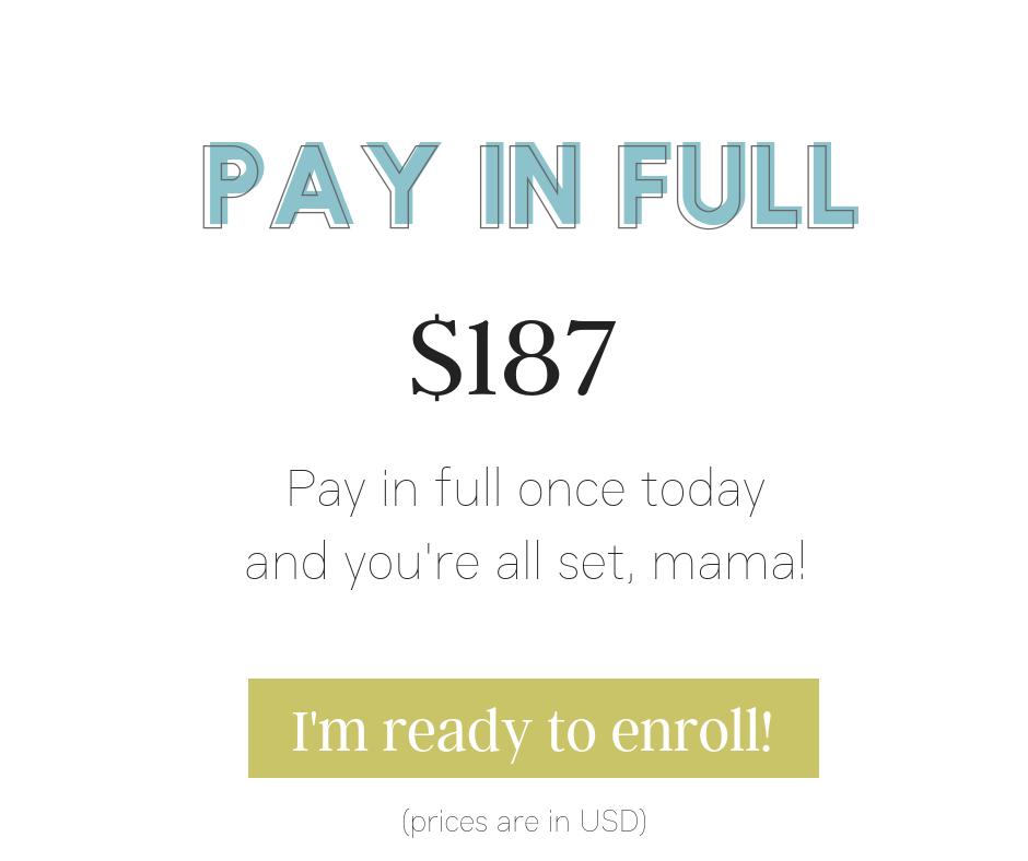 HU payment (2).png