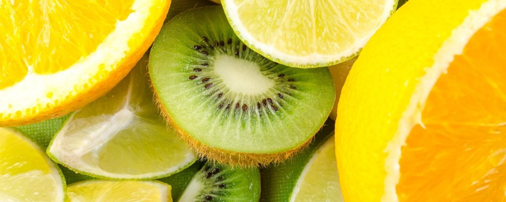 acid-citrus-close-up-1414130.jpg