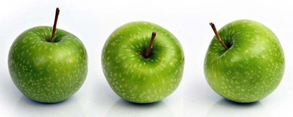 fruit-3186681_1920.jpg