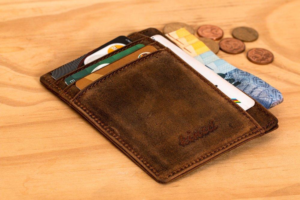 wallet-2668549_1920.jpg