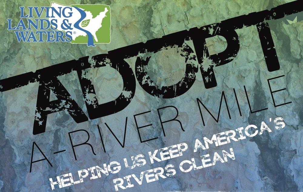 Adopt A River Mile.jpg