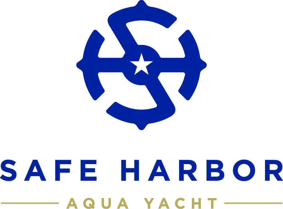 SafeHarbor.jpg