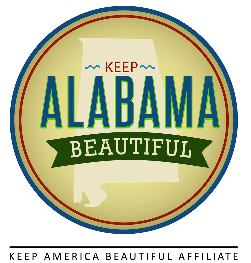 In partnership with the Alabama Department of Transportation