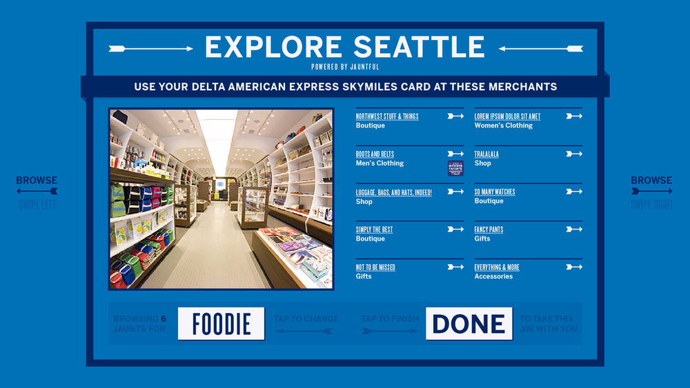 05_AmericanExpress-design-exploreJaunt-006_03_delta-jaunt.jpg