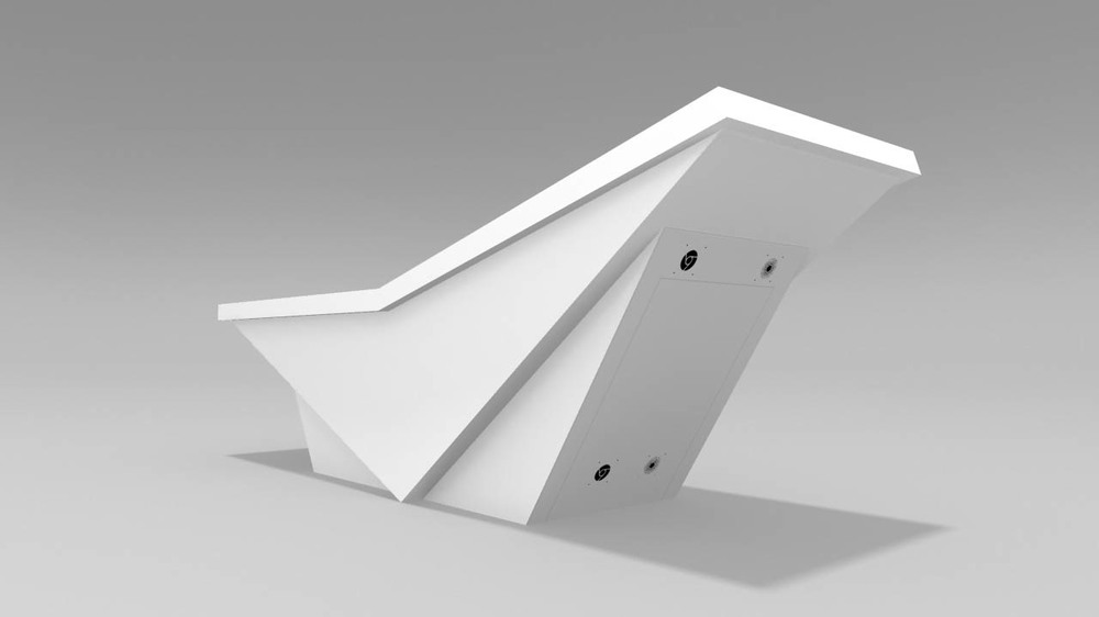 VentOption_3D-1280.jpg
