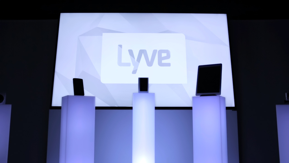 Lyve_Frame_01.jpg