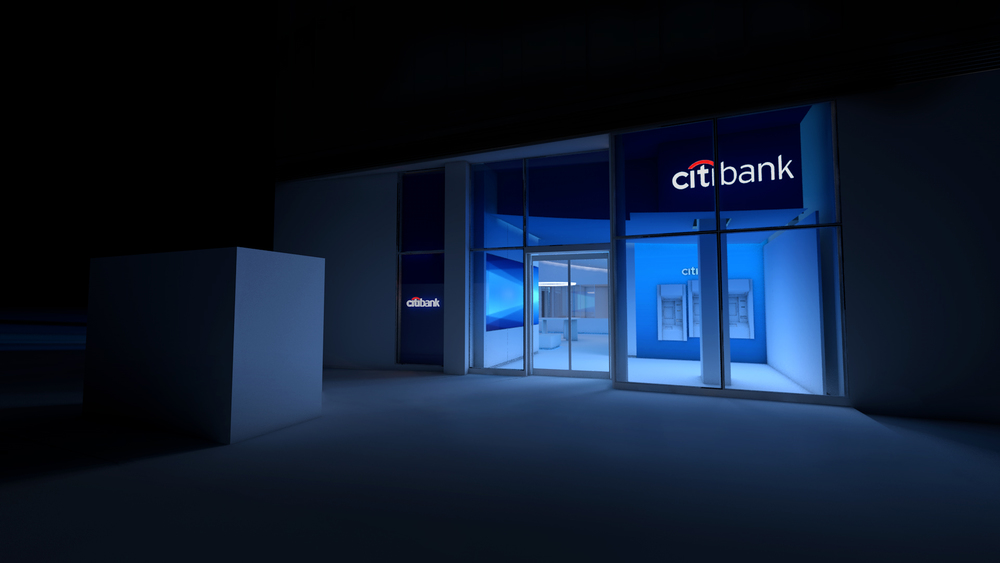 Citi_Night_6th_v004.jpg