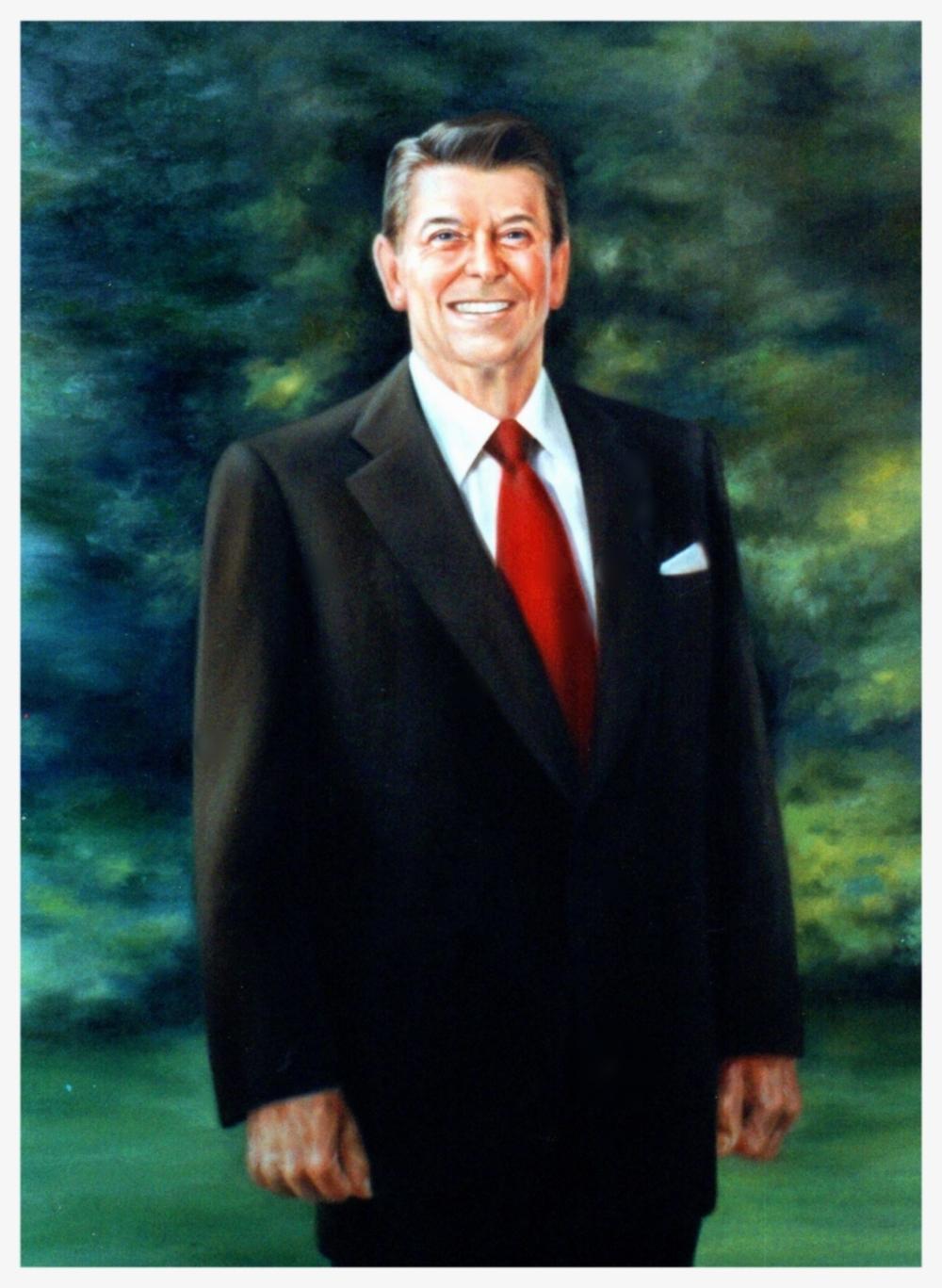 ReaganFeb16.jpg