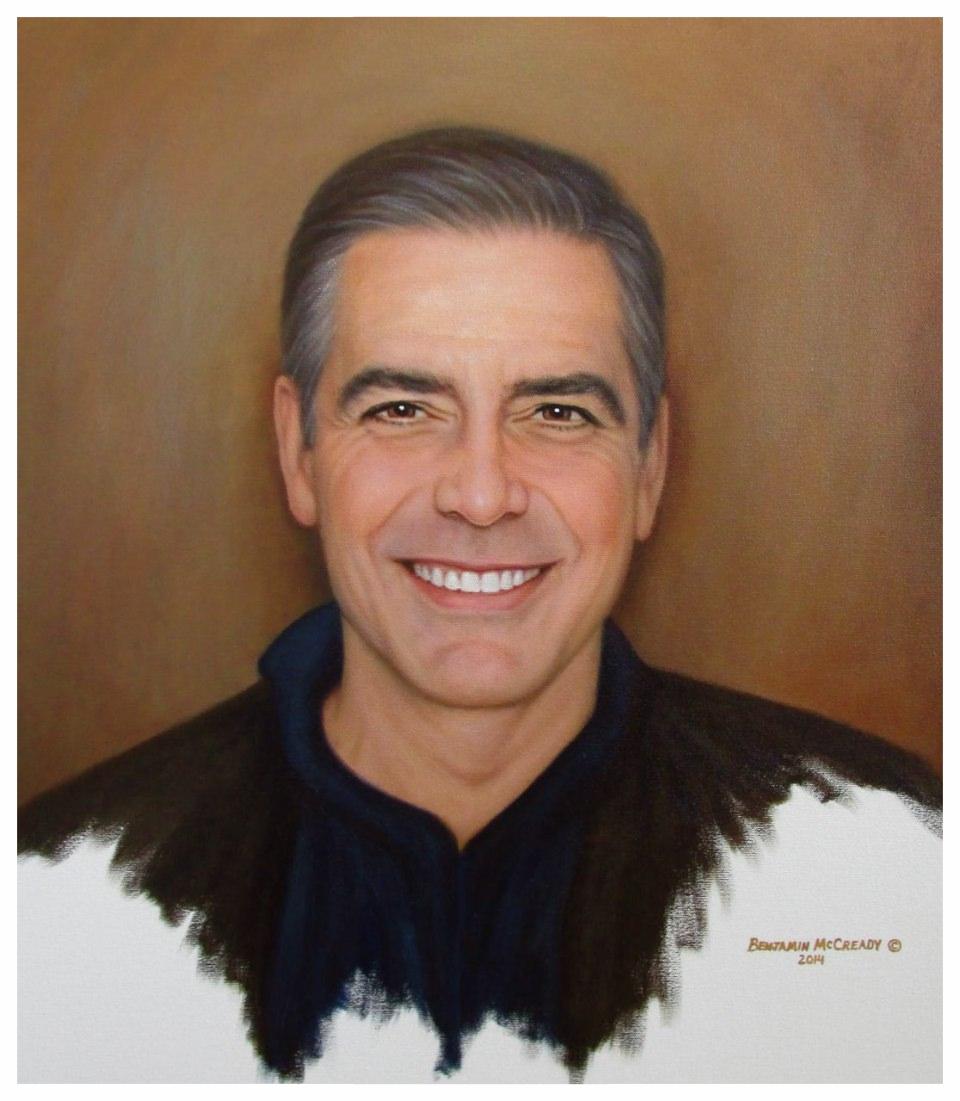 Clooney02.22.17.jpg