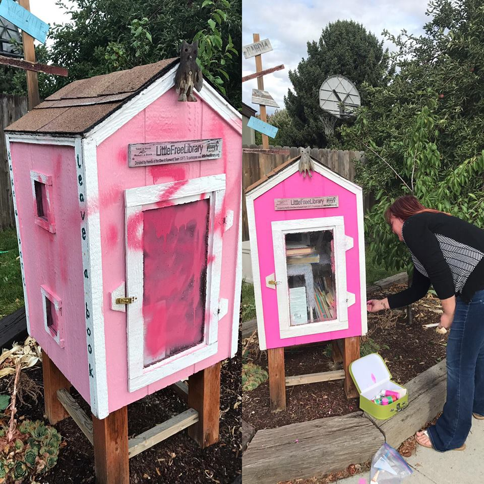 little free library grafitti repaint.jpg