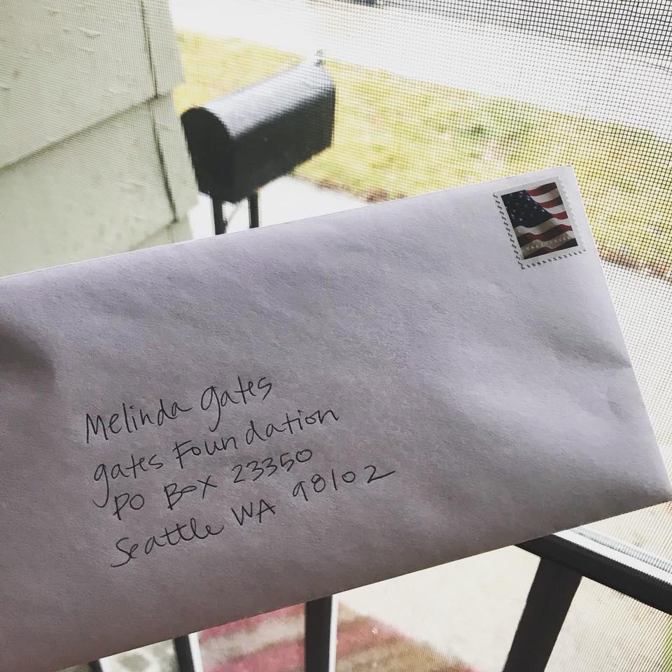 melinda gates letter.jpg