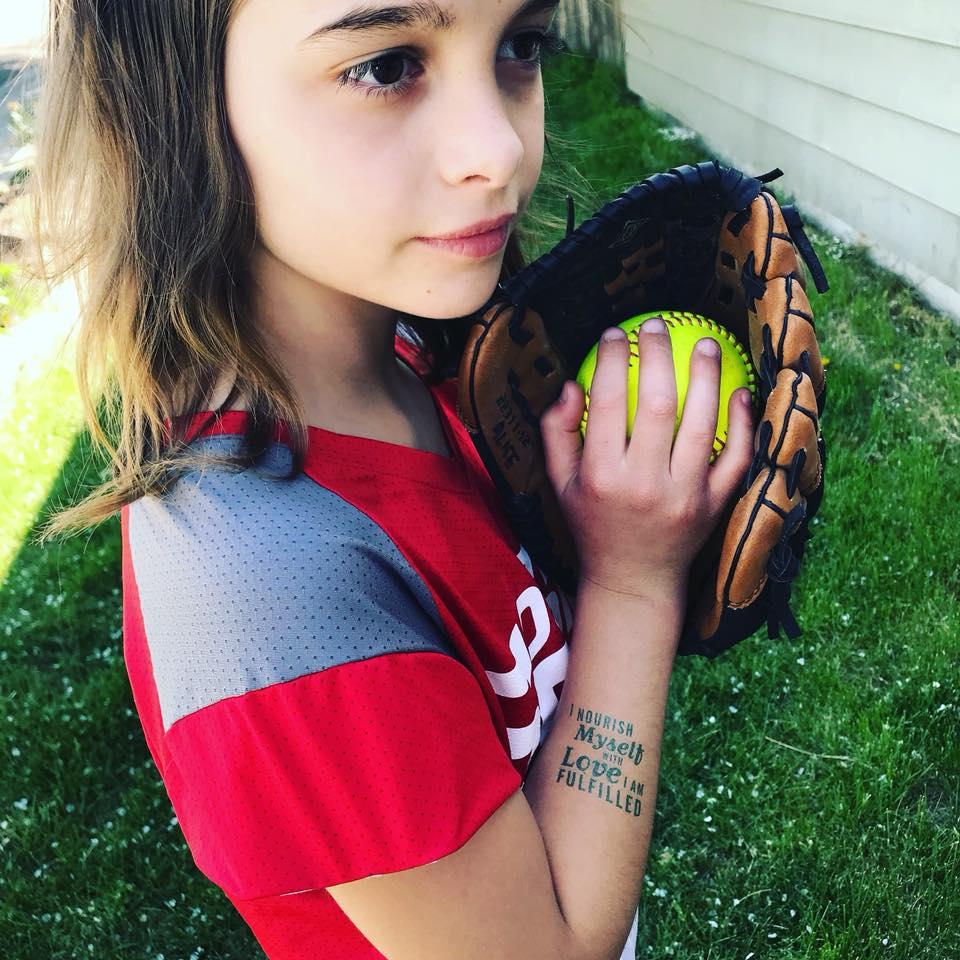 Alice baseball.jpg