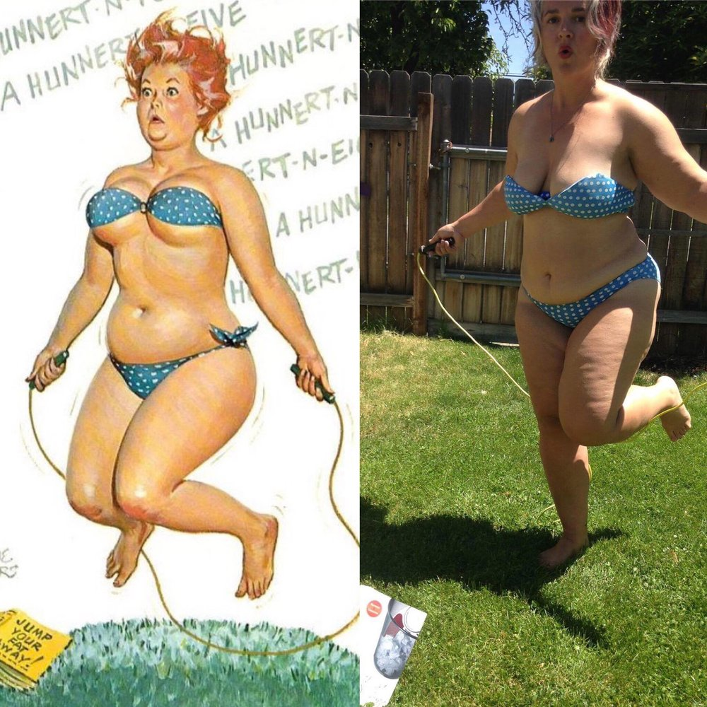 hilda amy jump rope side by side.JPG