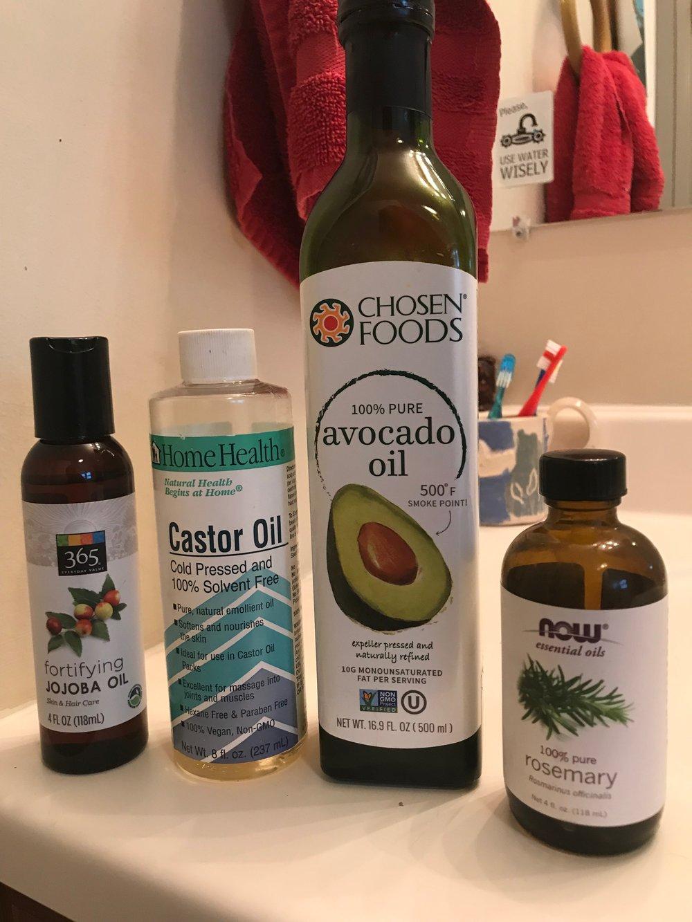 face oils.jpg
