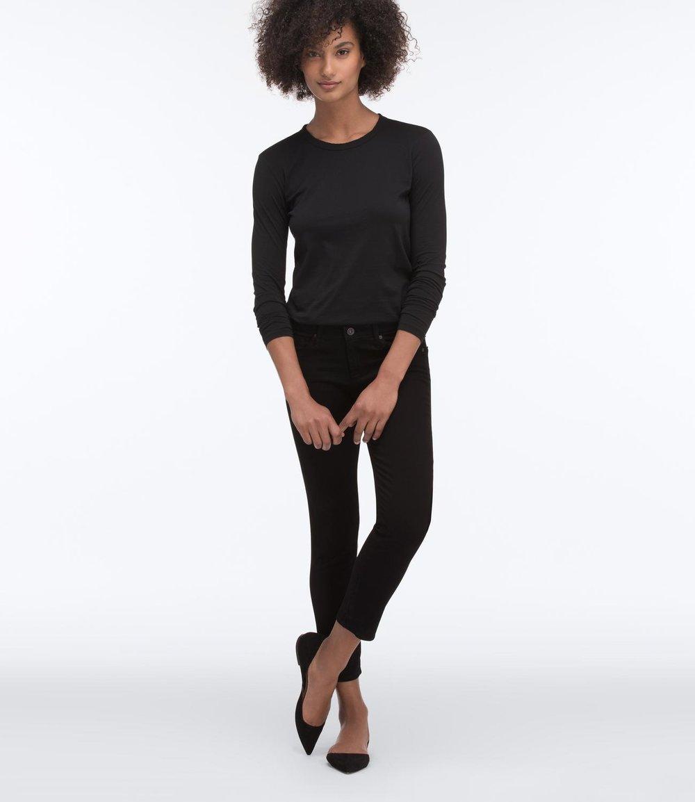 AG Jeans - $178