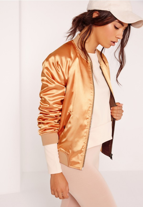 Missguided - $48