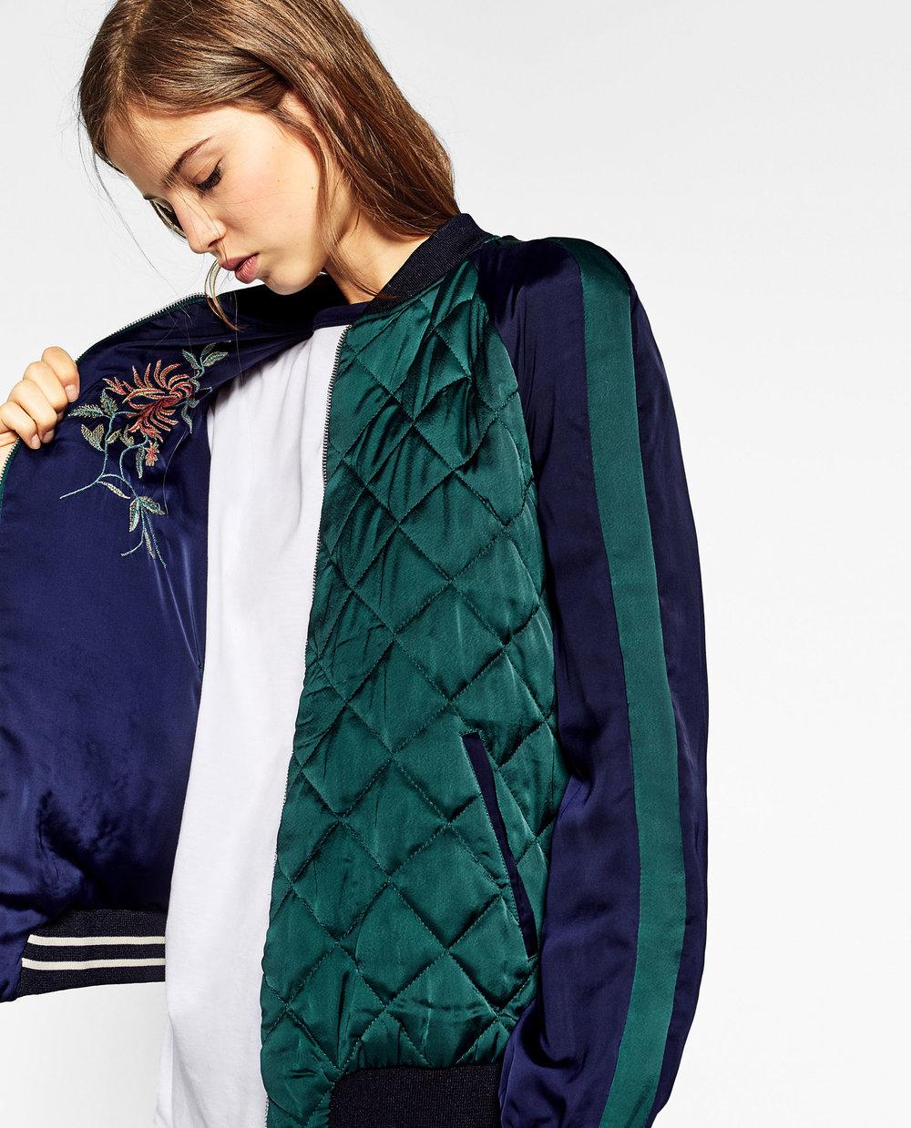 Zara - $99