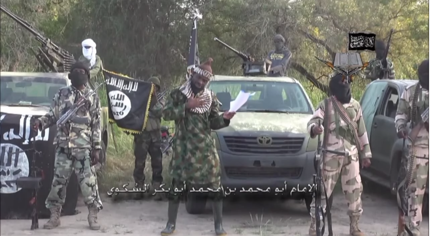 Boko-Haram-Fighters.png