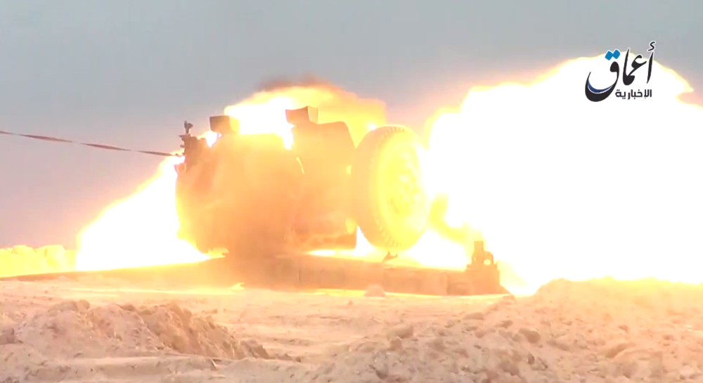 ISIS-artillery-2.png