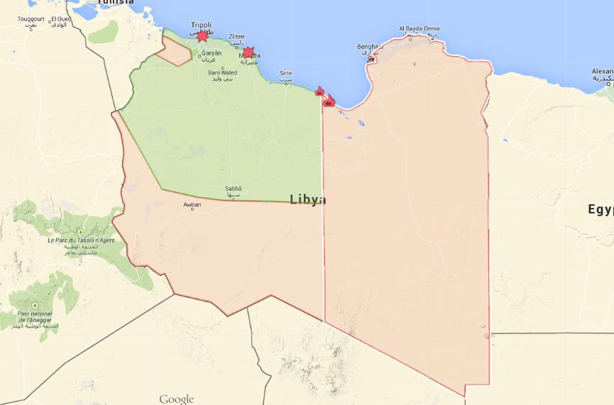 Libyan-Civil-War-Map-1.png