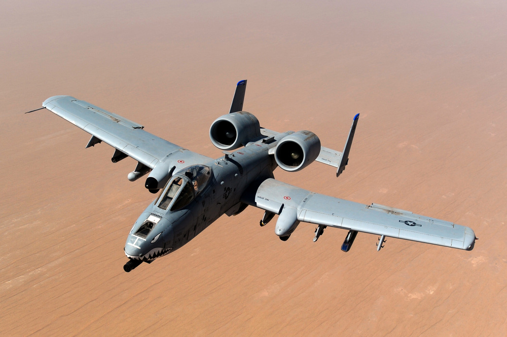 Warthog-A10.jpg