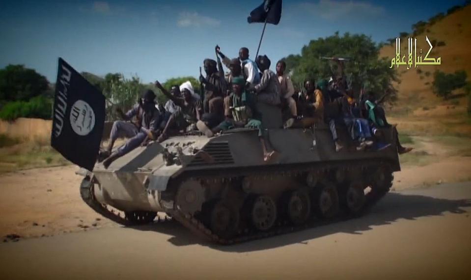 Boko-Haram-Tank.jpg