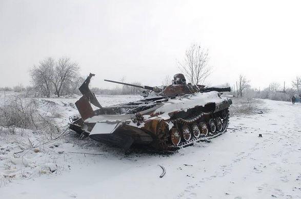 Debaltseve-Main.jpg