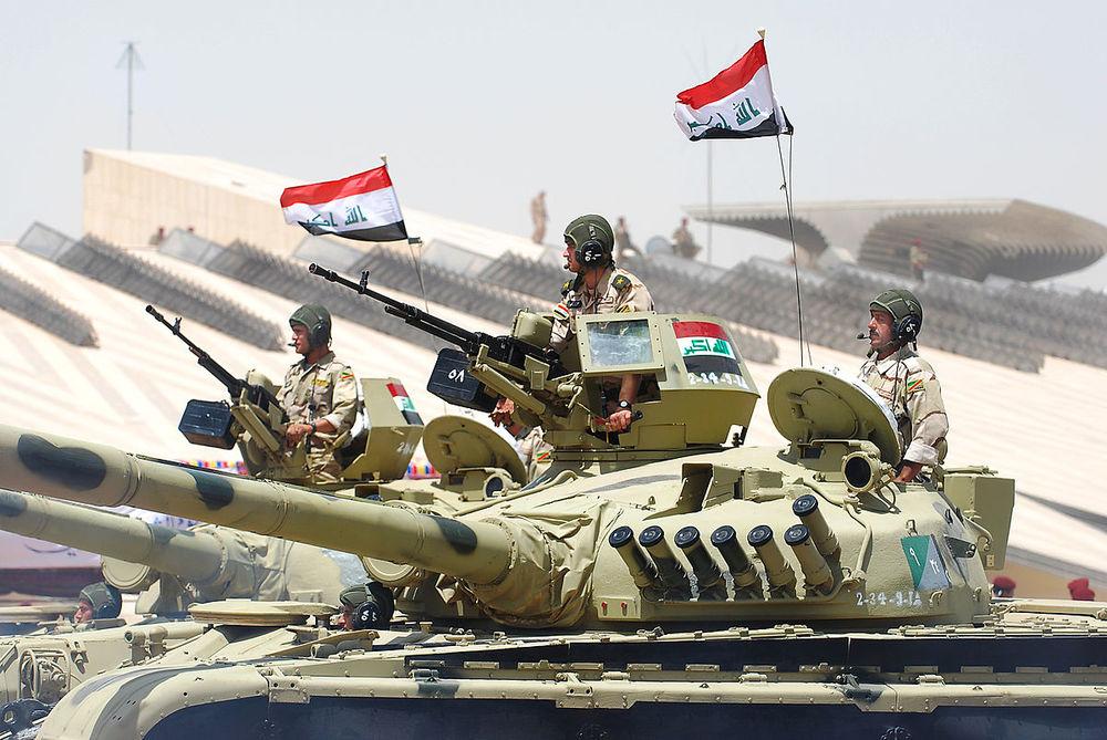 1200px-Iraqi_tanks_during_the_parade.jpg